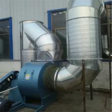 山东凯威环保中频电炉除尘器、环保型无泵水幕、水帘机喷漆房批发批发