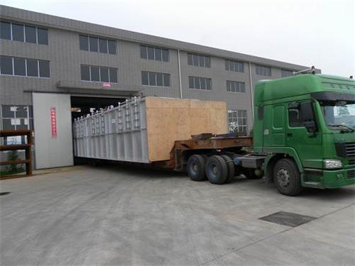 深圳至长沙货物运输公司电话         深圳到长沙物流专线