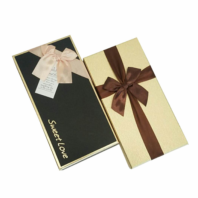 巧克力包装盒报价,批发,供应商,生产厂家,哪家好