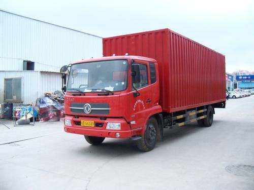 深圳至上海货物运输公司电话       深圳到上海物流专线