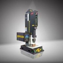 DL2020FDE,20KHZ爱国者超声波焊接机FD,可链接MES系统,提供数据上传服务(深圳市德诺好和科技有限公司)