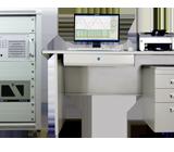 供应MATS-3010SA软磁料动测 湖南娄底价格