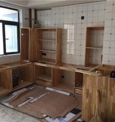 旧房装修图片/旧房装修样板图 (1)