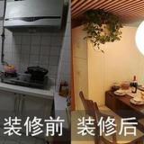 二手房翻新改造 广州专业二手房翻新改造服务团队