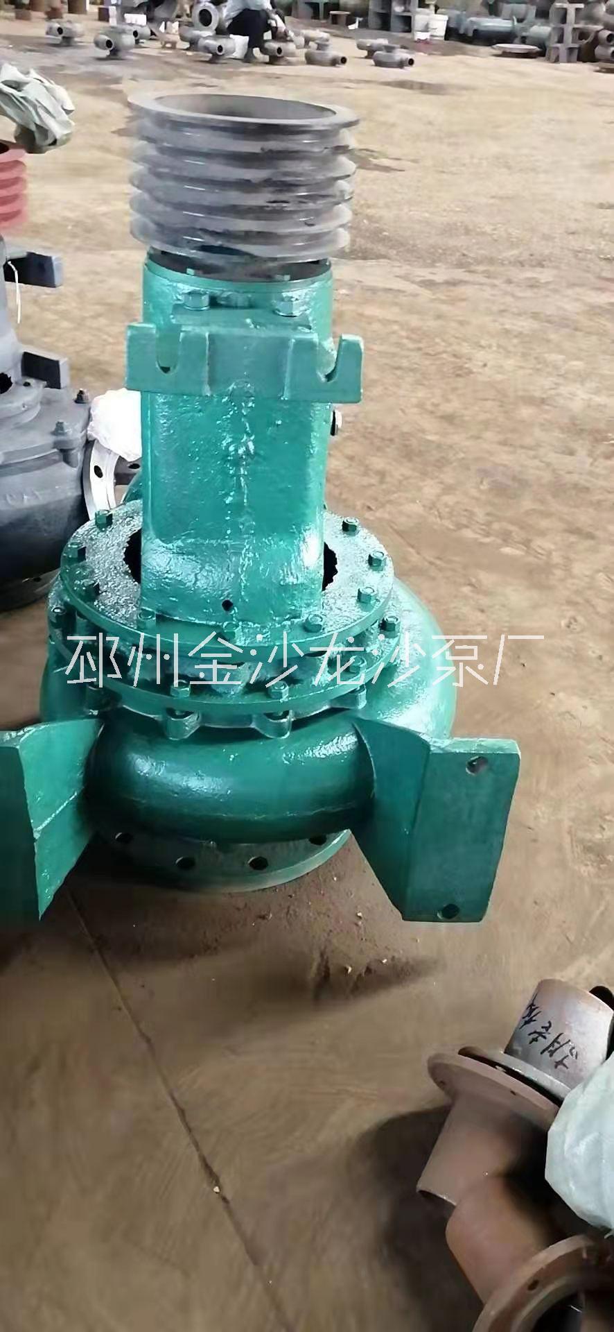 湖南12寸高压注水泵厂家定做,湖南专业生产12寸高压注水泵厂家,湖南12寸高压注水泵报价价格