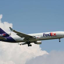 深圳市英国空运进口专线  英国海运进口专线服务