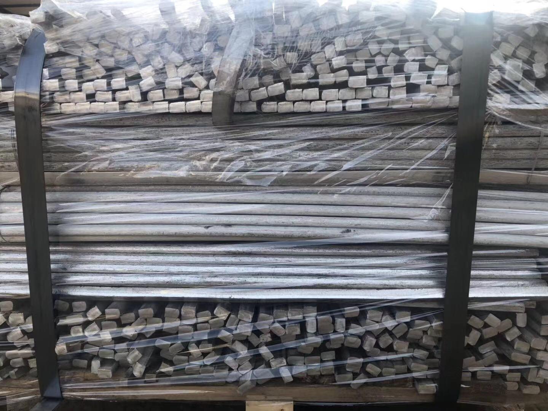 江苏大量供应不锈钢炉料    不锈钢精铸料  不锈钢边丝