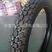 东营摩托车轮胎厂家直销3.00-18厂家报价 摩托车轮胎电动车轮胎图片