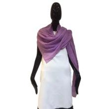 真丝围巾原产地厂家女士丝巾批发 女士真丝围巾 丝巾批发