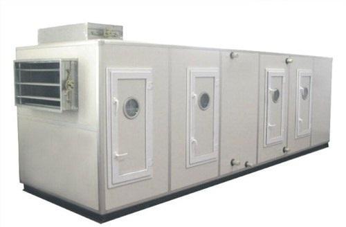空调机组  空调机组   空调   机组   空调机组