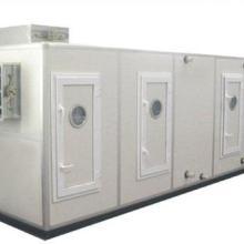 空调机组  空调机组   空调   机组   空调机组批发
