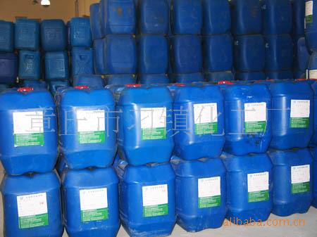 常温浸泡磷化液销售
