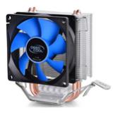 昆明CPU风扇批发45元