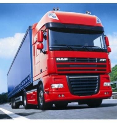 东莞至上海货物运输图片/东莞至上海货物运输样板图 (2)
