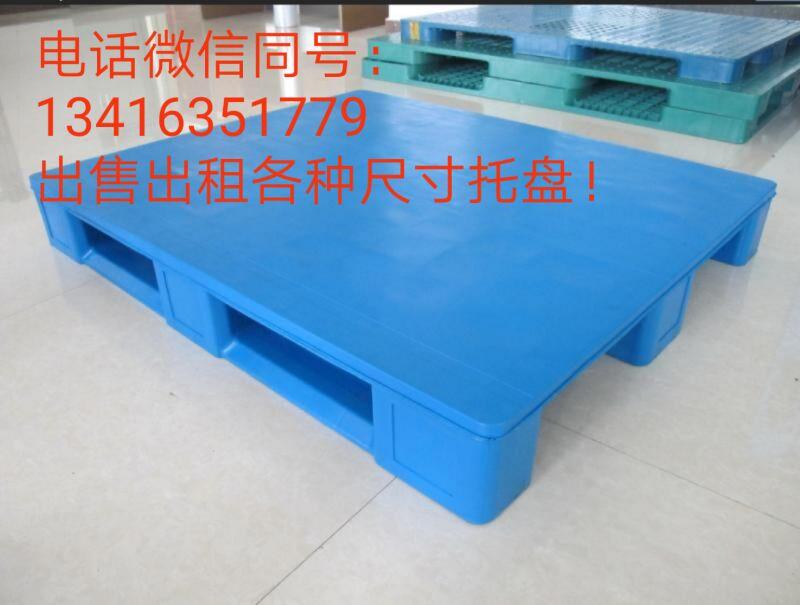 广州塑料托盘厂家直销,广州塑料托盘租赁,无经销商