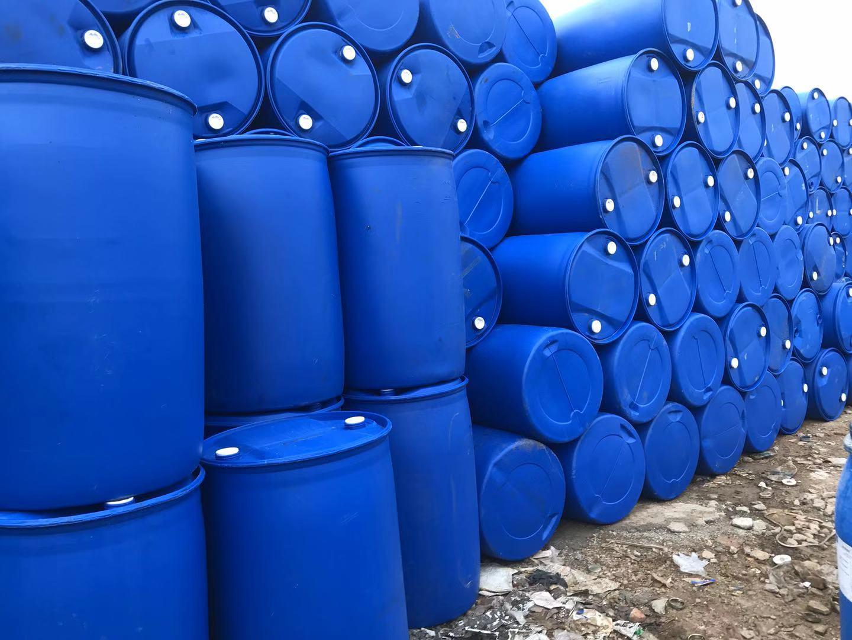 佛山200L胶桶 200L胶桶回收环保工程桶