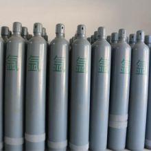 无锡氩气配送谈氩气安全技术的使用与储存