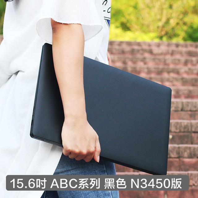 厂家直供华爽电脑轻薄15.6寸便携商务办公游戏笔记本电脑学生15.6寸笔记本电脑