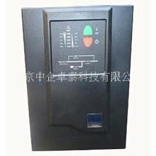 伊顿UPS电源,在线式,机架式,后备式,EXT1500,1500VAEATON,北京 伊顿UPS电源批发