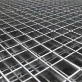 镀锌钢格板 山东优质热镀锌钢格板价格 冷镀锌钢格板厂家