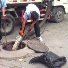 锡山区抽粪抽淤泥价格行情 卫生间除臭味品质保证批发