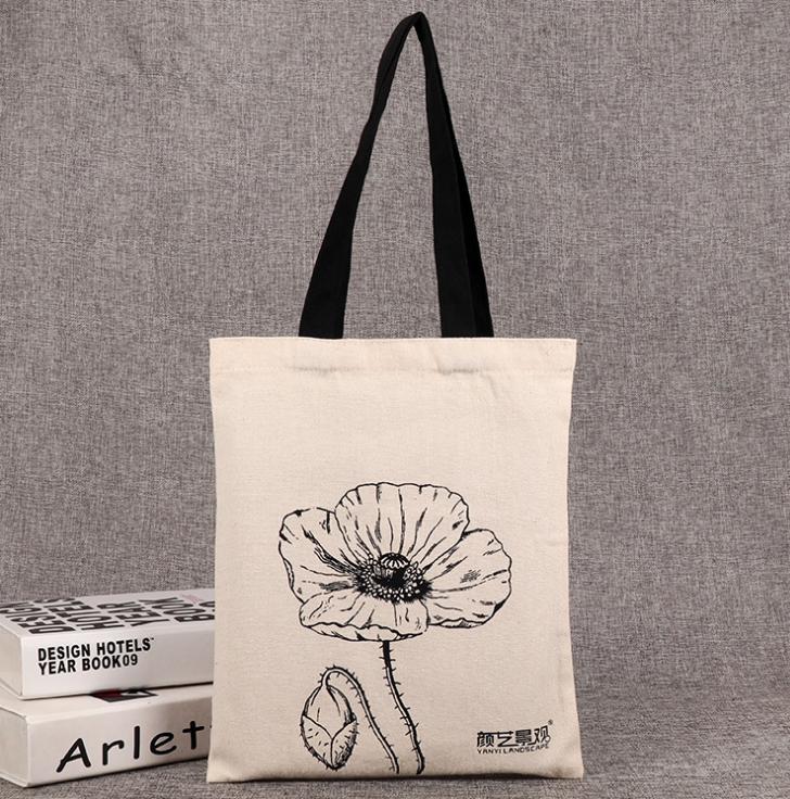 棉布拉链袋报价,批发,供应商,生产厂家温州佳恩工艺源头厂家