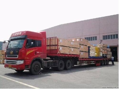 广州长途搬家公司报价   广州专业钢琴托运    广州至铜陵货物运输