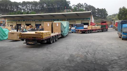 广州长途搬家公司报价   广州专业钢琴托运  广州至武汉货物运输