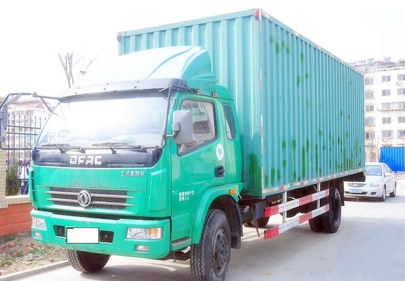 北京到杭州物流货运  汽车运输 整车配货