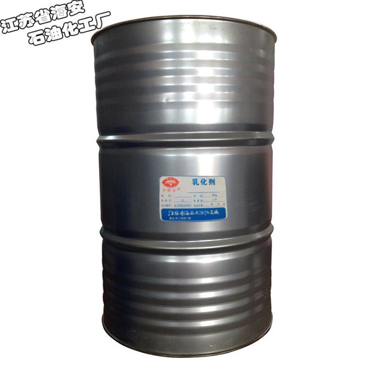 聚乙二醇报价,批发,供应商,生产厂家海安石化源头厂家