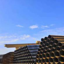 螺旋卷焊钢管,价格,报价,供应商,厂家(沧州恒帆钢管有限公司)