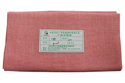 东台T85型胶管夹布厂家、批发、供应商【东台市东强纺织有限公司】