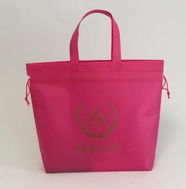 礼品袋子报价,批发,供应商,生产厂家深圳市正好袋制品有限公司