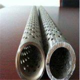 不锈钢圆管 不锈钢 钢板 板材 圆管