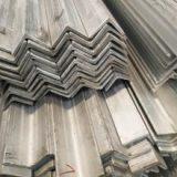不锈钢角钢 不锈钢 钢板 板材 角钢