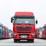 蚌埠货物运输物流公司报价    蚌埠至杭州整车运输