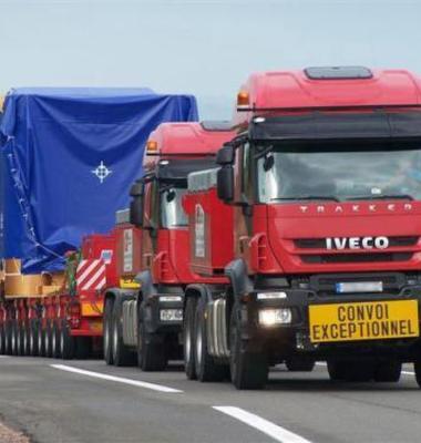成都货物运输图片/成都货物运输样板图 (1)