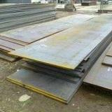 广东佛山代理销售钢板猛板-佛山钢板猛板批发价格【佛山钢首贸易有限公司】
