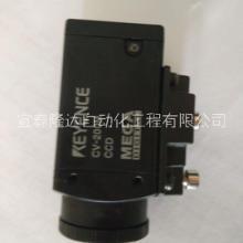 供应基恩士 视觉系统工业相机批发