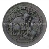 福字砖雕厂家 河北福字砖雕行情报价 装饰瓦片价格批发 仿古浮雕优质供应商