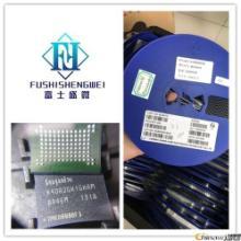电子回收JAG-2  收购HYR四003干簧管找回收图片