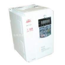 SK变频器厂家直销或代理价格多少