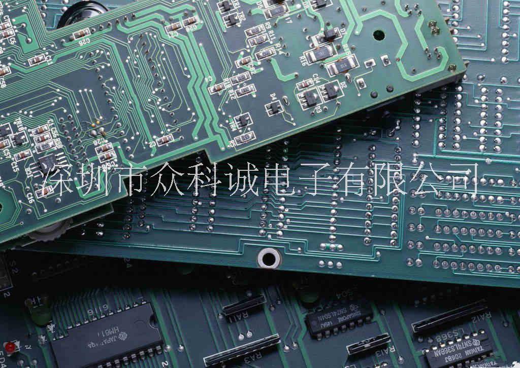 电路板开发/线路板电子电路设计/模块设计开发