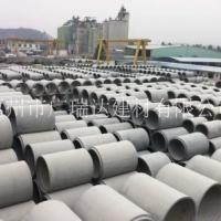 二级钢筋混凝土排水管厂家、离心水泥管、混凝土顶管【广瑞达水泥制品13828879879】