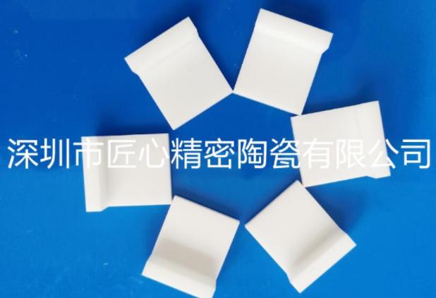加工氧化锆陶瓷销售