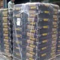 天津亿汇隆厂家批发销售 冶金炭黑1#,冶金炭黑2#