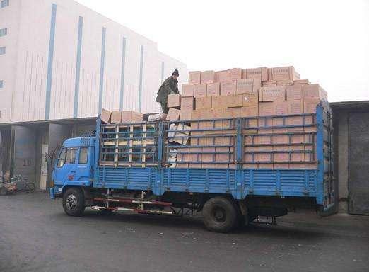 武汉到南京物流公司.南京的武汉物流运输.物流搬家欢迎至电