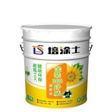 培涂士金装360净味墙面漆-报价-供应商-多少钱