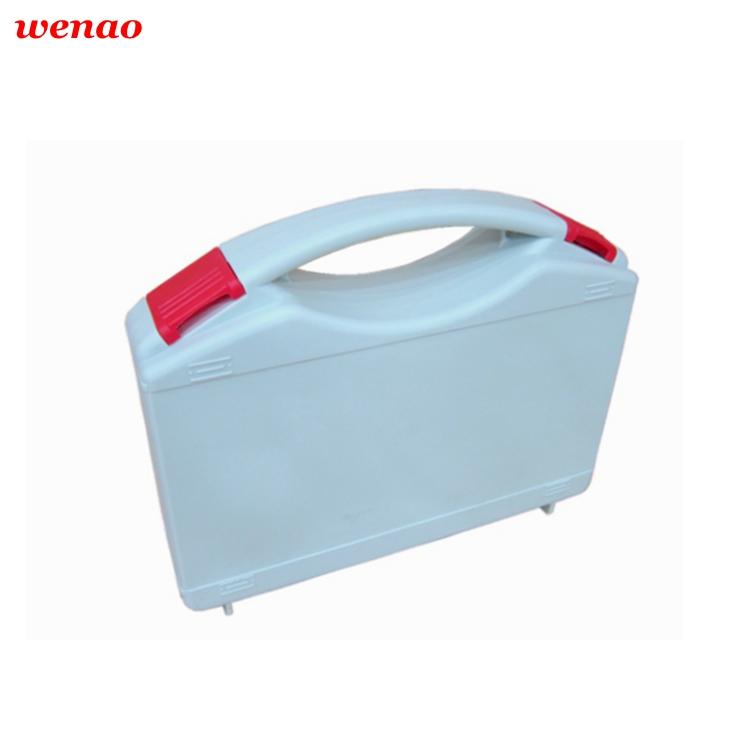 广州工程塑料工具箱 价格 报价 厂家直销【广州市文奥塑料有限公司】