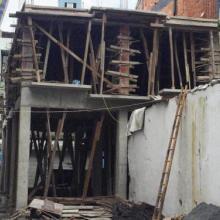 广州旧房拆除公司     白云专业旧房拆除服务报价批发